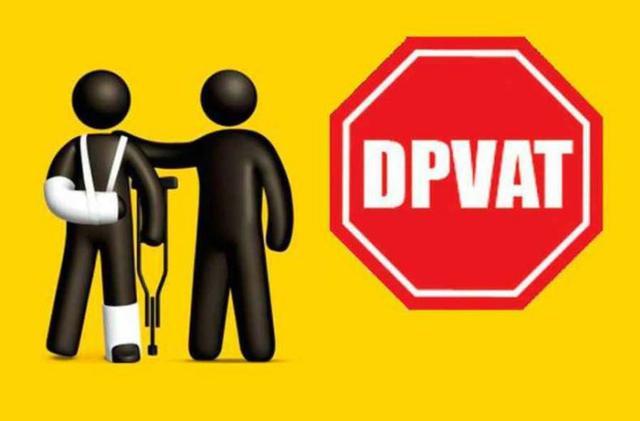 Bolsonaro assina medida provisória que extingue o Seguro Dpvat
