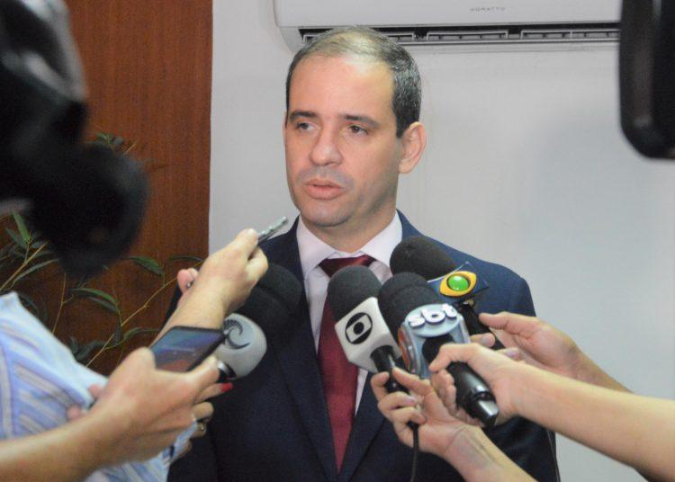 Com reforma, Estado espera reduzir déficit previdenciário em até R$ 300 milhões por ano