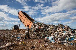 Lixo Negociado: Monte Alegre, Brejinho e Lagoa Salgada firmam acordo com MPRN
