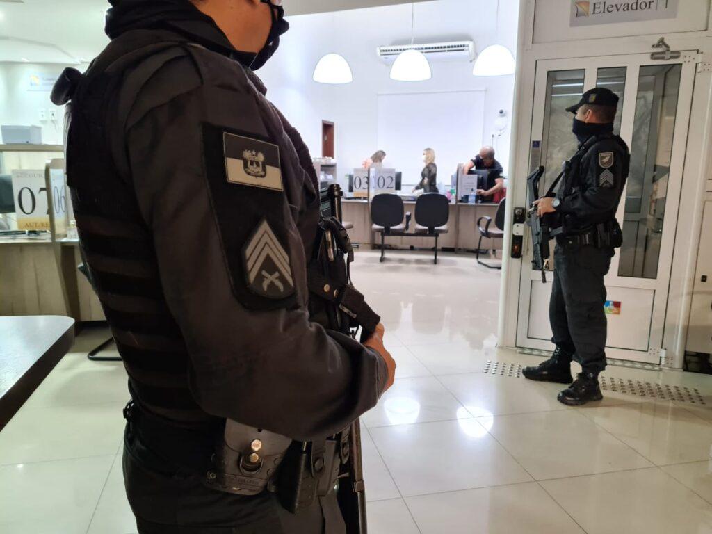 MP faz operação em 10 cidades do RN para desmontar esquema de fura-fila do SUS; Vereador é preso e secretários de Saúde são afastados