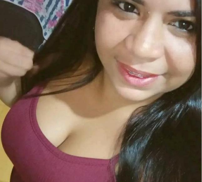 Mulher é morta a facadas e companheiro encontrado enforcado após o crime no RN
