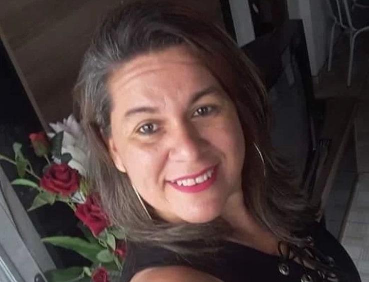 Mulher é morta a facadas na Paraíba e ex-marido que não aceitava fim do relacionamento é suspeito