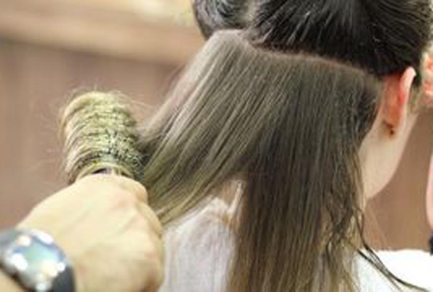 Novo decreto vai proibir abertura de salões, barbearias e armarinhos no RN