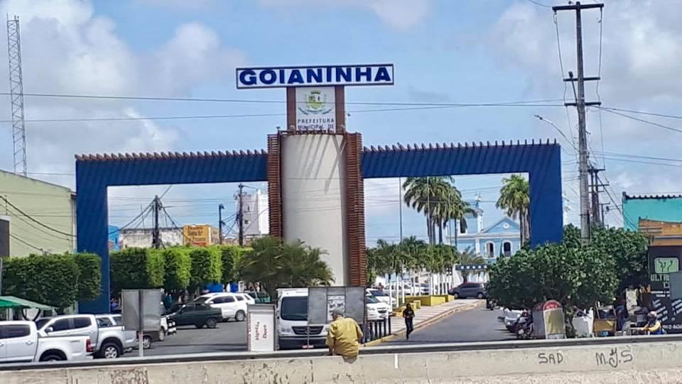 Operação da Polícia Civil investiga vereador e secretários Goianinha/RN por grampos ilegais contra adversários políticos