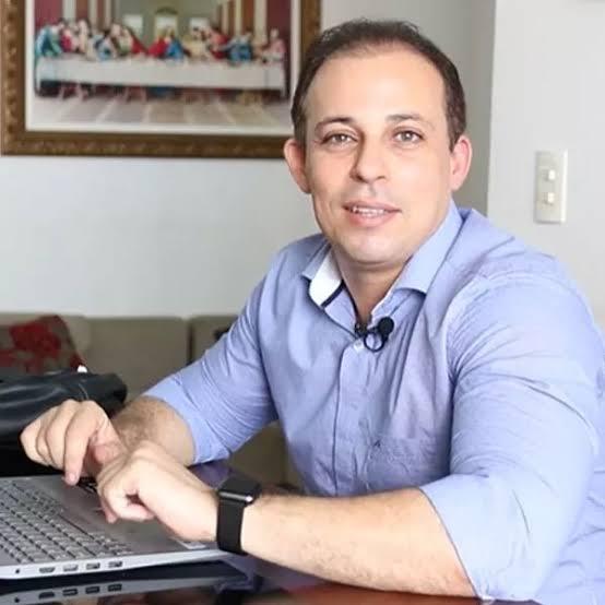 TRE-RN cassa registro de Wellinson Ribeiro e determina novas eleições em Canguaretama
